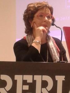 Caterina Condoluci